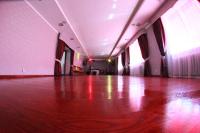 Sala Konferencyjna przystosowana do szkoleń w Chełmie