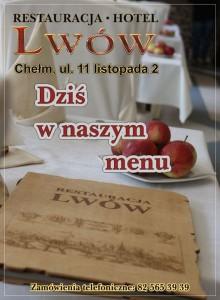 menu_restauracja_Lwow_Chelm