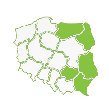 projekt_mapa_polski