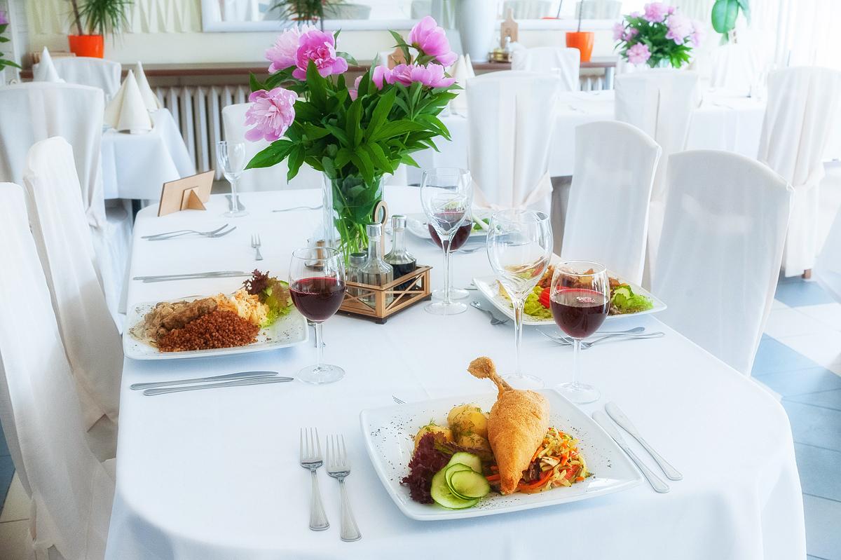 Restauracja Chełm